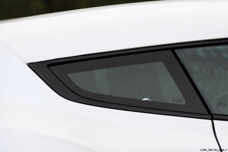 Aston Martin V12 Zagato White No Zero 20