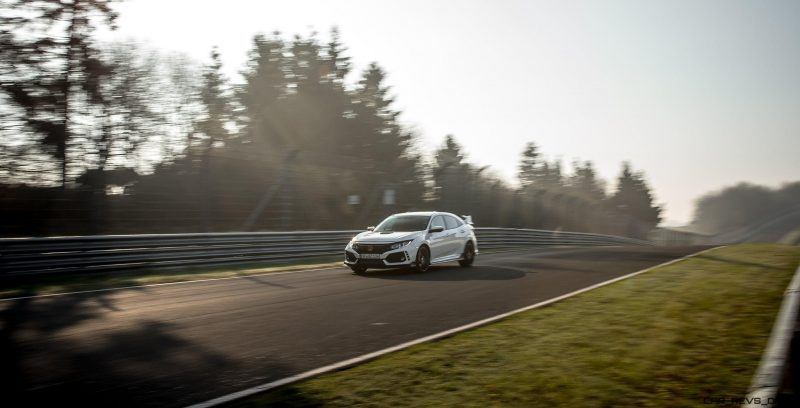 CivicTypeR_Nurburgring_008