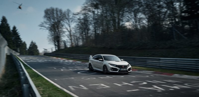 CivicTypeR_Nurburgring_010