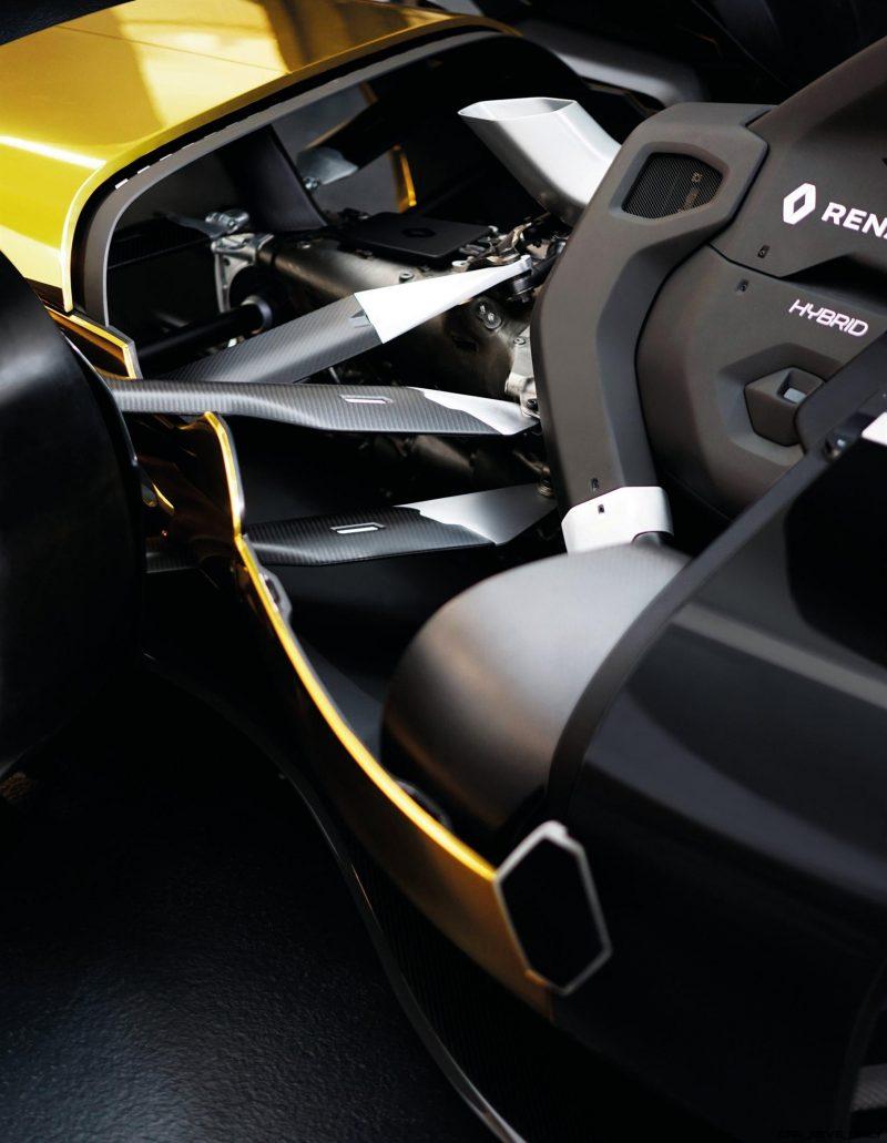 Renault_90027_global_en