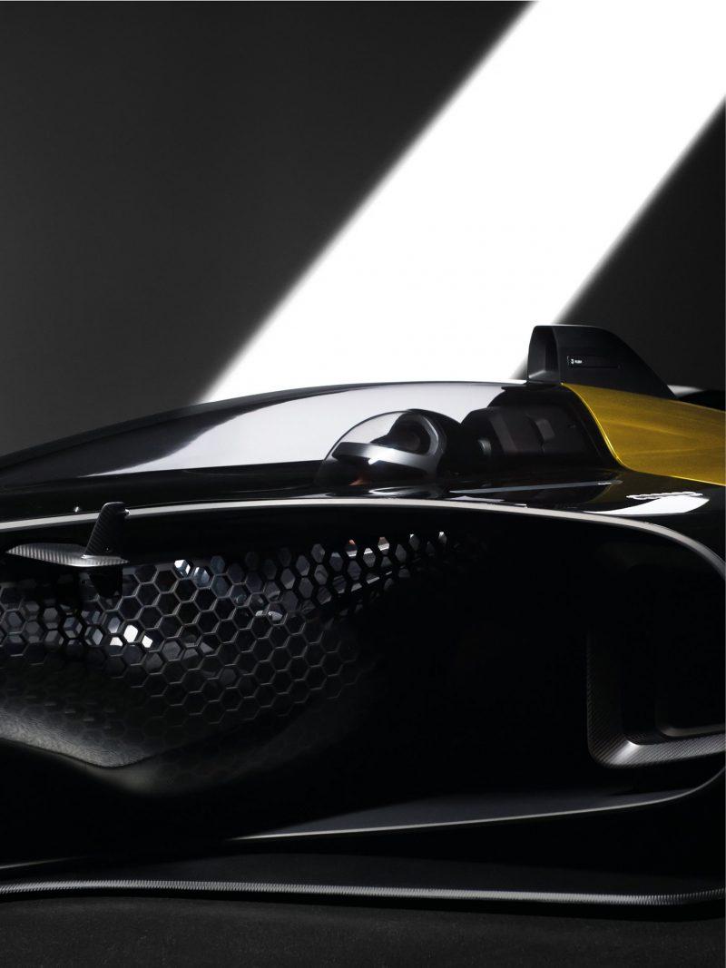 Renault_90028_global_en