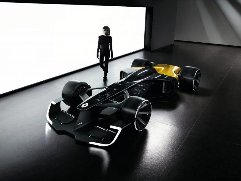Renault_90032_global_en