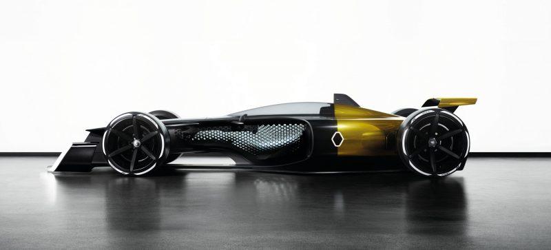 Renault_90034_global_en