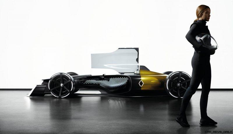 Renault_90035_global_en