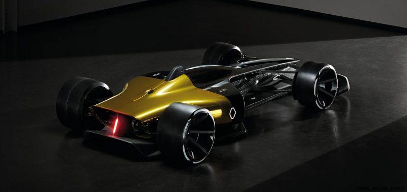 Renault_90036_global_en