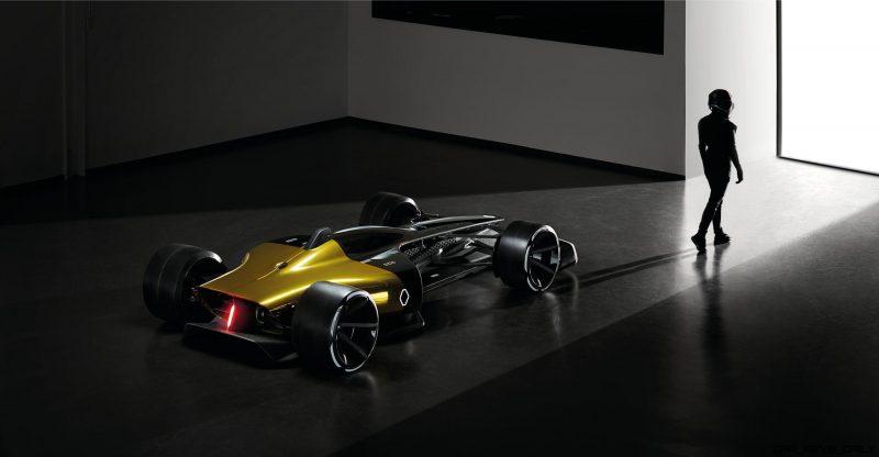 Renault_90037_global_en