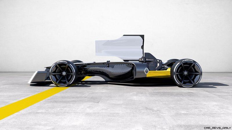 Renault_90047_global_en