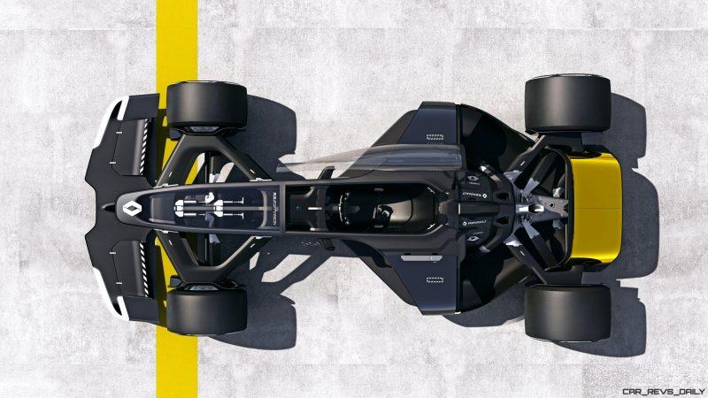 Renault_90048_global_en