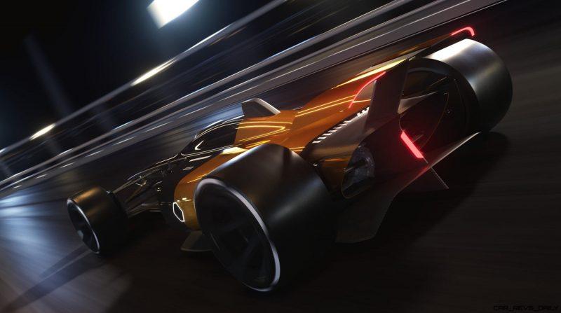 Renault_90057_global_en