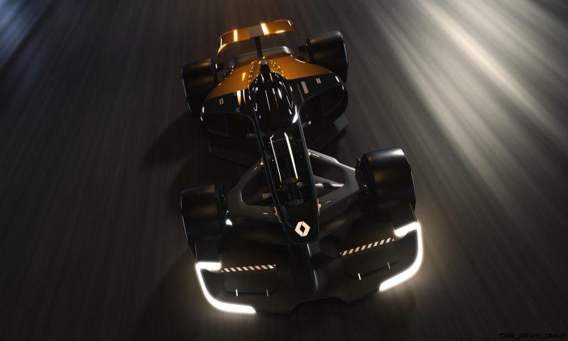 Renault_90058_global_en