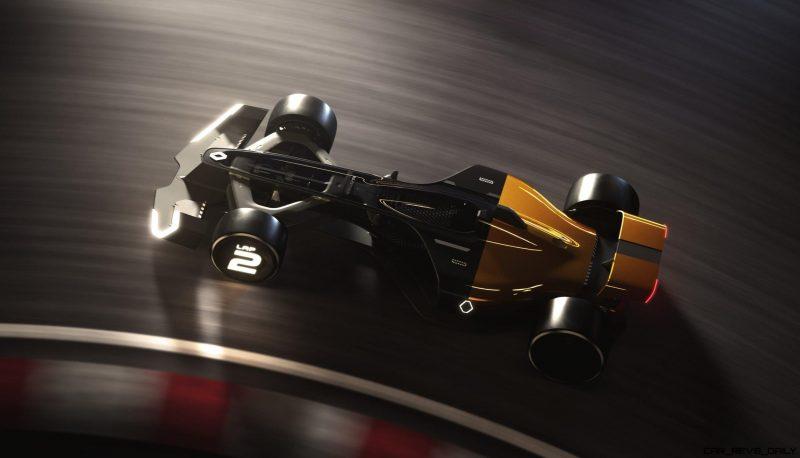 Renault_90061_global_en