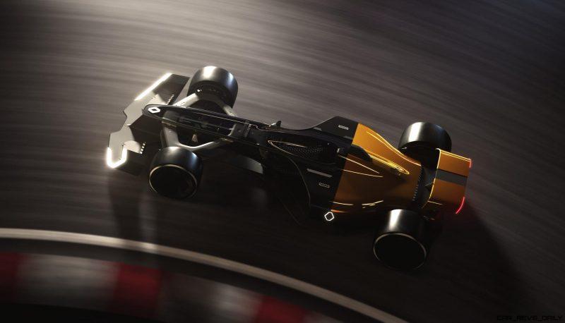 Renault_90062_global_en