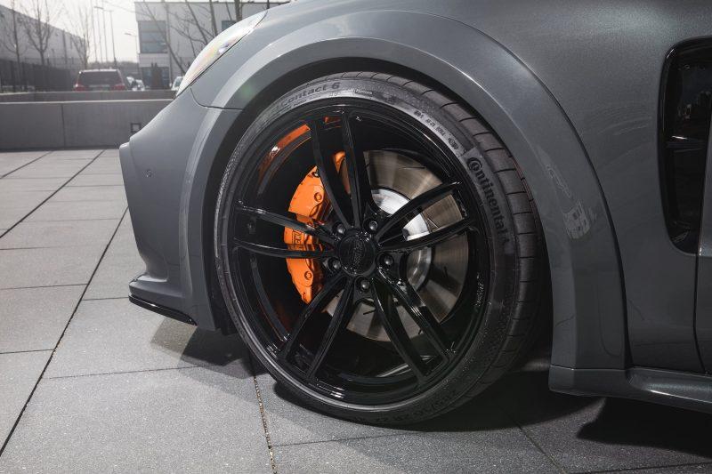 TECHART_GrandGT_based_on_Porsche_Panamera_detail_1