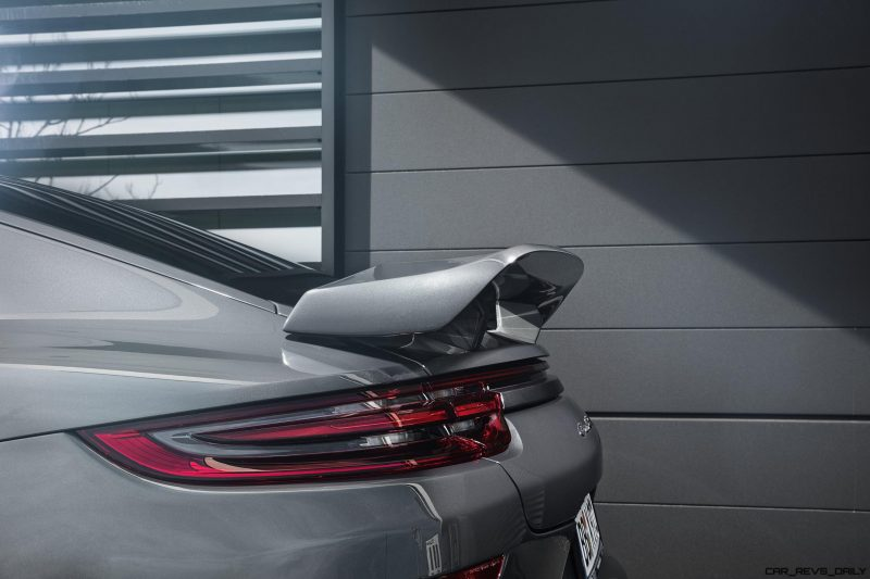 TECHART_GrandGT_based_on_Porsche_Panamera_detail_2