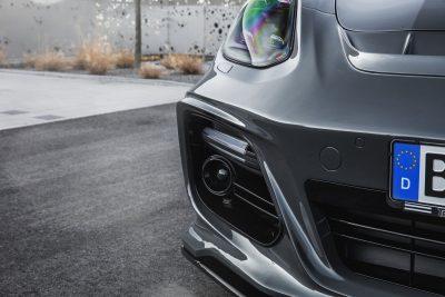 TECHART_GrandGT_based_on_Porsche_Panamera_detail_3