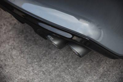 TECHART_GrandGT_based_on_Porsche_Panamera_detail_5