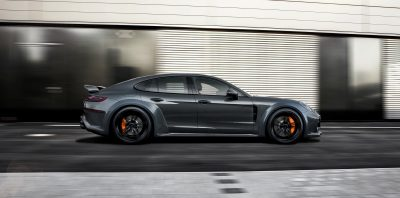 TECHART_GrandGT_based_on_Porsche_Panamera_exterior_2