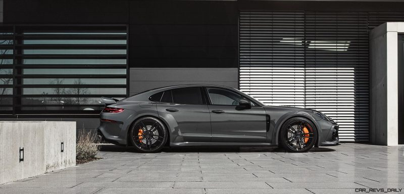 TECHART_GrandGT_based_on_Porsche_Panamera_exterior_3
