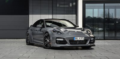 TECHART_GrandGT_based_on_Porsche_Panamera_exterior_4
