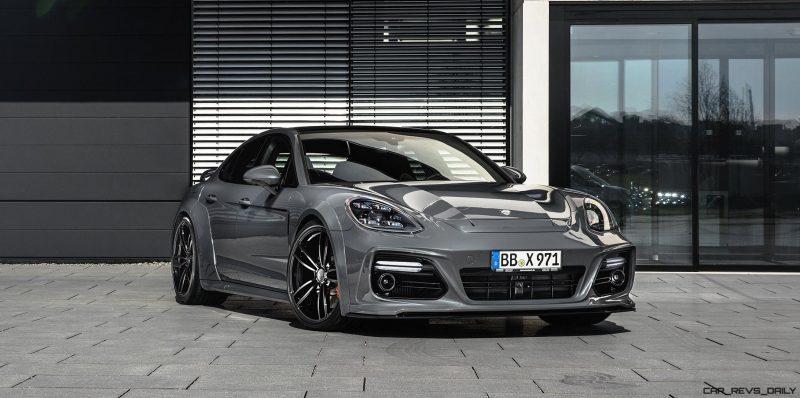 TECHART_GrandGT_based_on_Porsche_Panamera_exterior_4