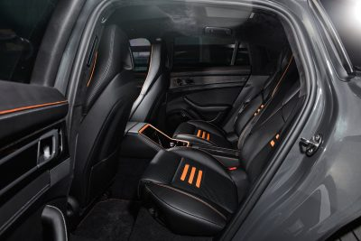 TECHART_GrandGT_based_on_Porsche_Panamera_interior_5