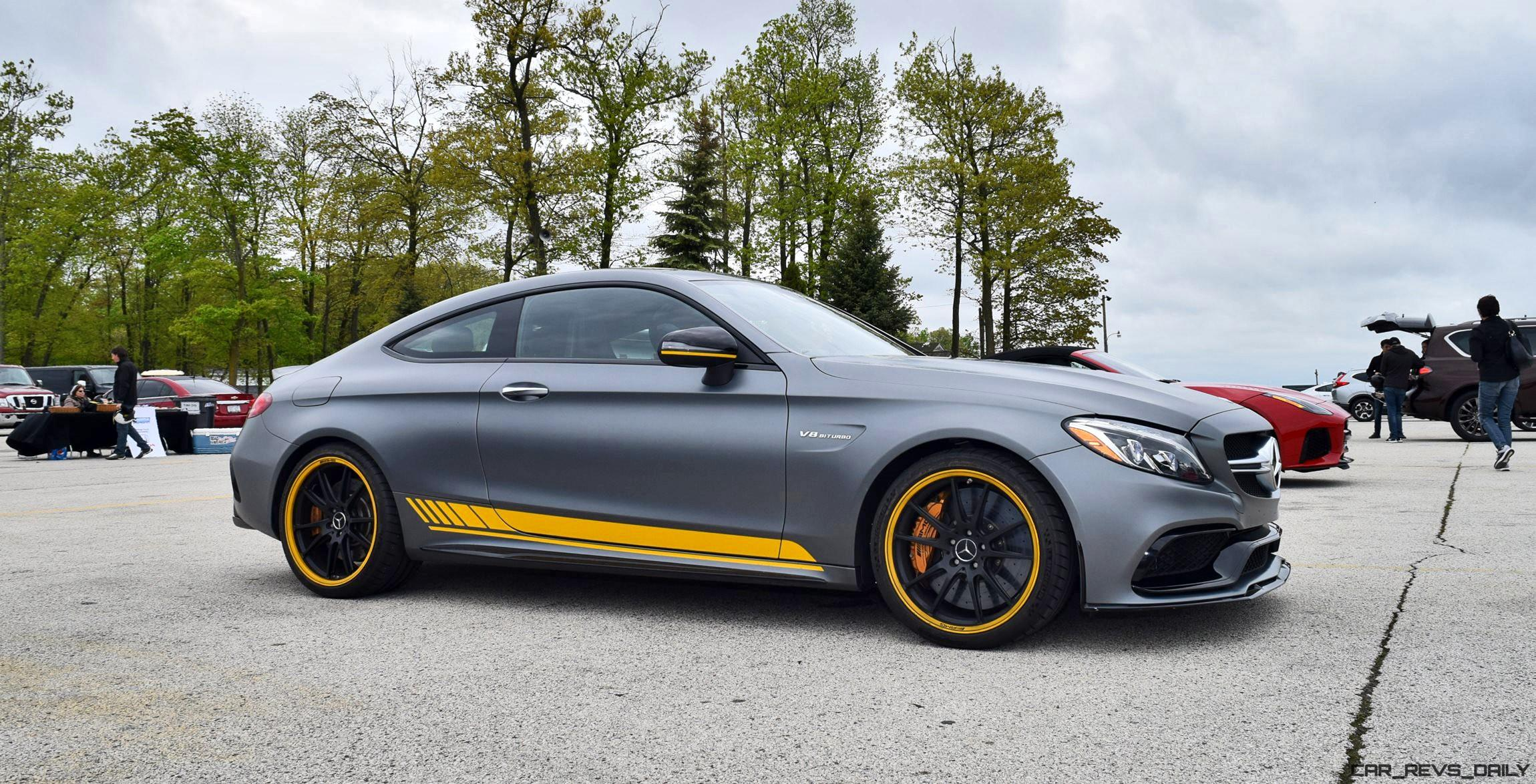 2017 mercedes amg c63 s coupe13 copy. Black Bedroom Furniture Sets. Home Design Ideas