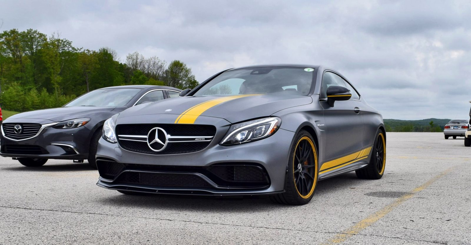 2017 mercedes amg c63 s coupe1 copy. Black Bedroom Furniture Sets. Home Design Ideas