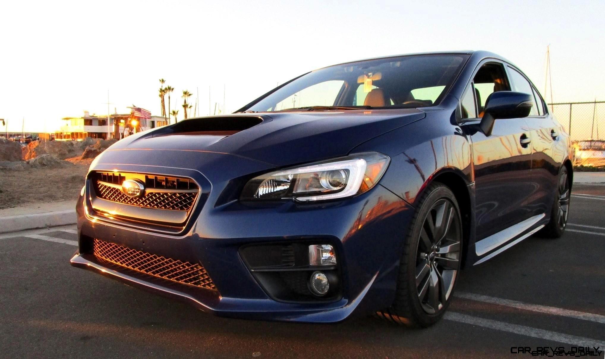 2017-Subaru-WRX-5