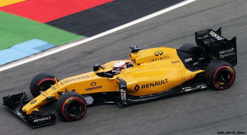 Renault_81159_global_en