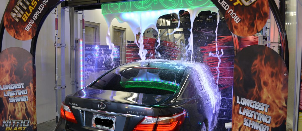 Do it yourself car wash huntington beach best beach on the world 2017 car washes detailers in california ca solutioingenieria Choice Image