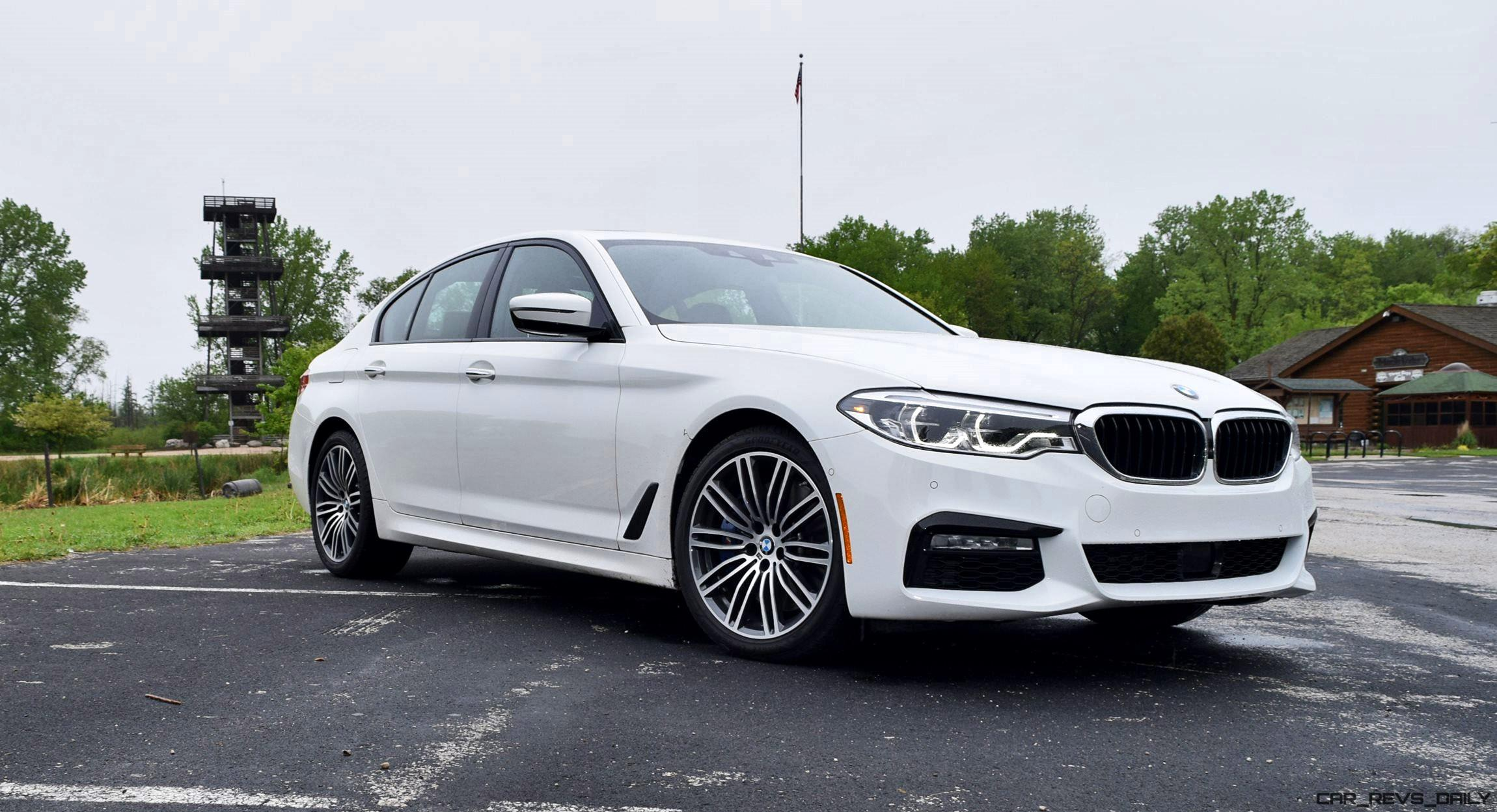 used bmw 540i for sale with Bmw M Sport on G30 5 Series Vs F10 5 Series Photo  parison further Showthread furthermore Bmw M Sport furthermore 182001756379 furthermore Car68457.