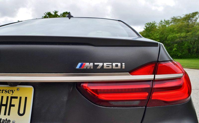 M760i 48