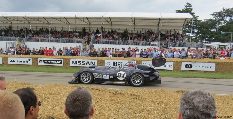 2017 Goodwood Festival of Speed 74