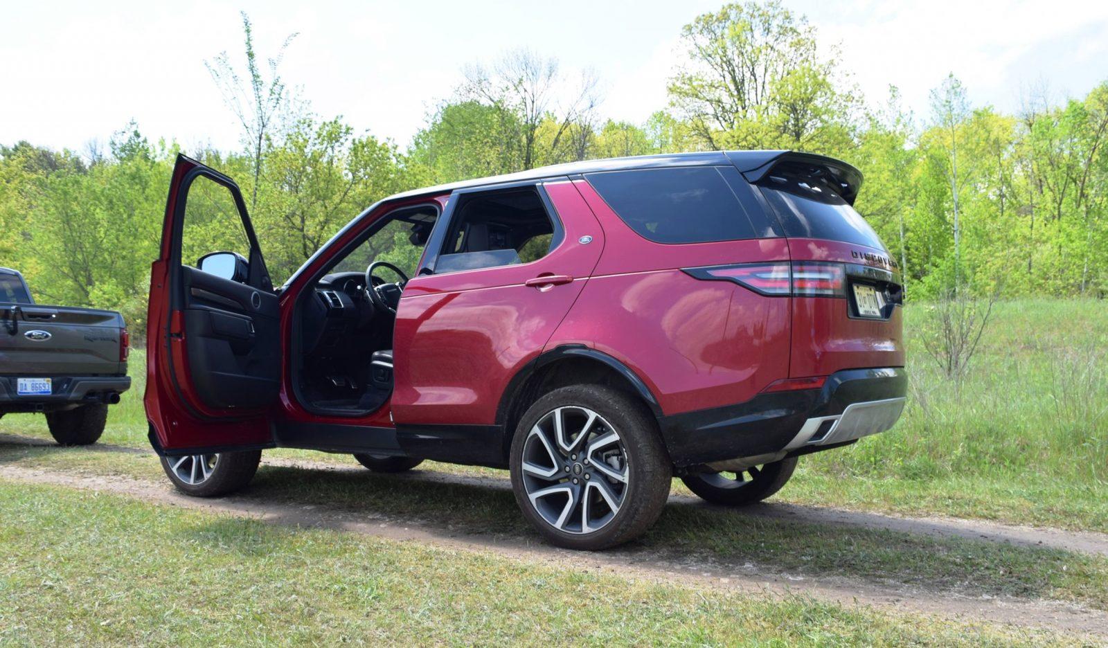 How Much Is The Hyundai Santa Fe Divers 15 Sportautos In Basistrim Afbeeldingen Autoblog Nl