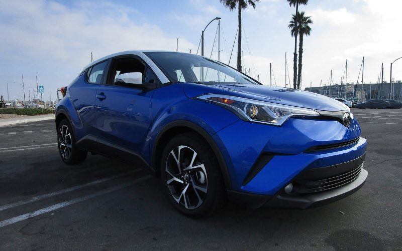 2017 Infiniti Qx30 Road Test New Car Release Date And