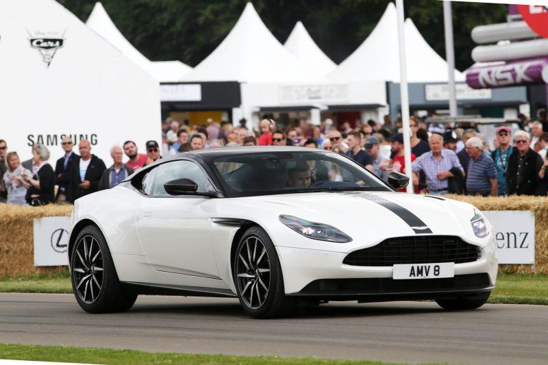 Aston-01