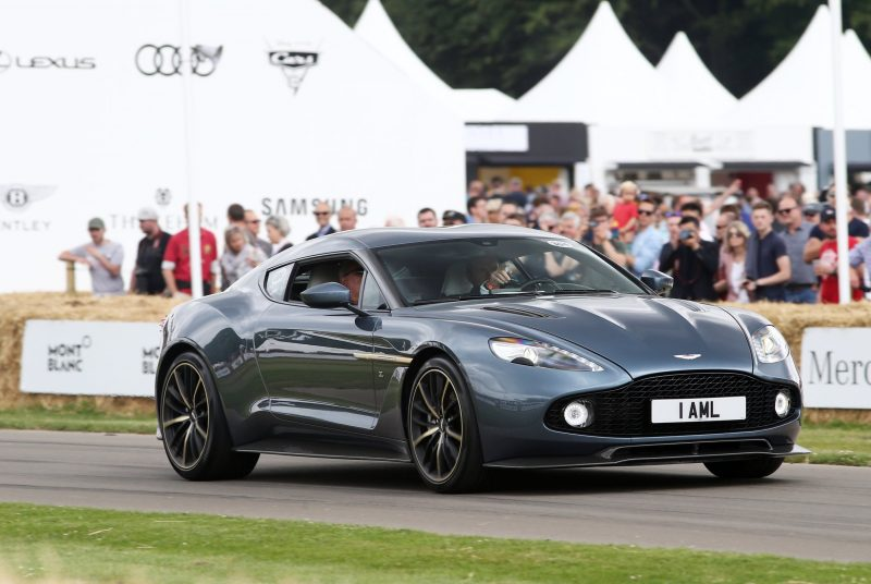 Aston-02