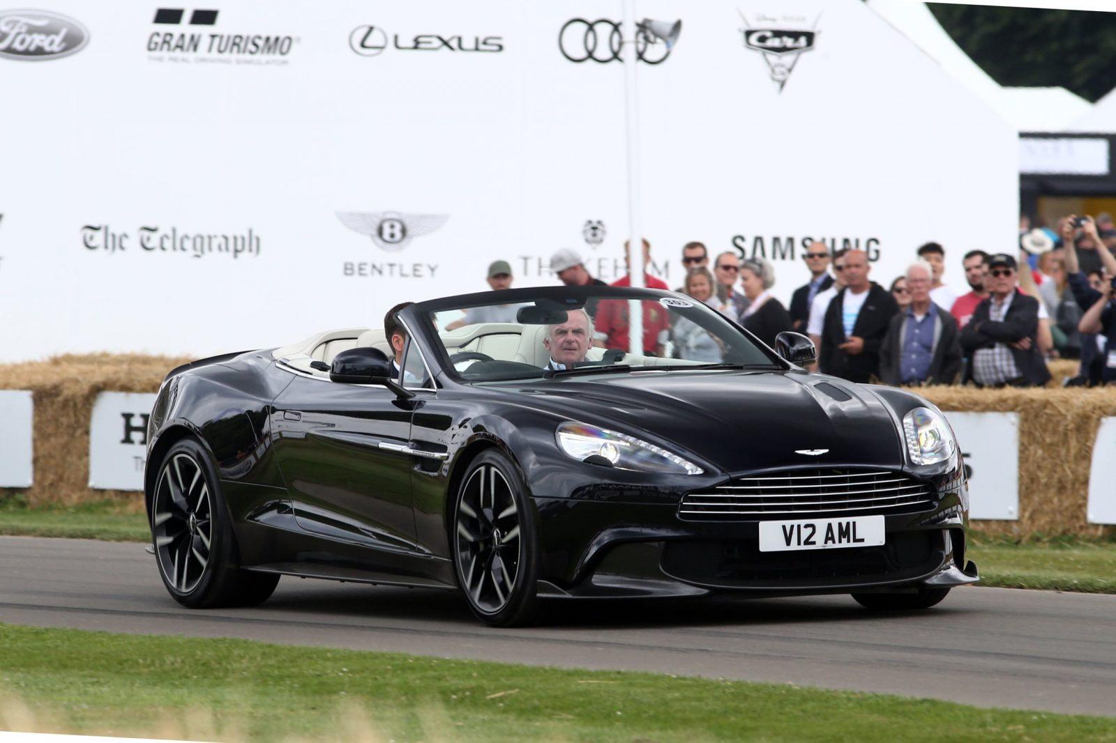Aston-03