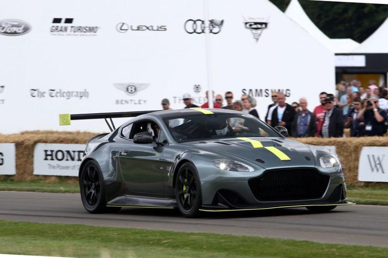 Aston-05