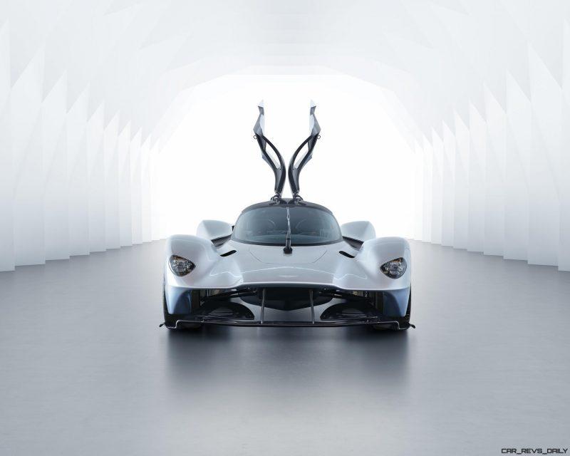 Aston Martin Valkyrie_02 - Copy