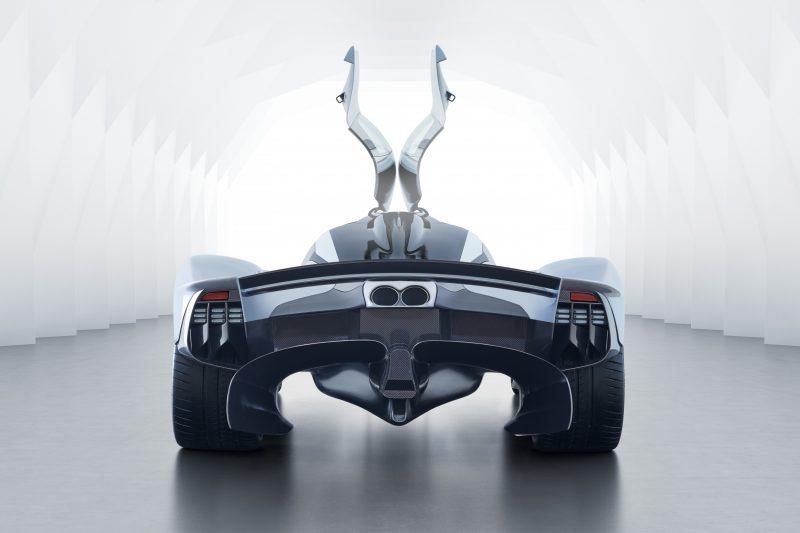 Aston Martin Valkyrie_04 - Copy