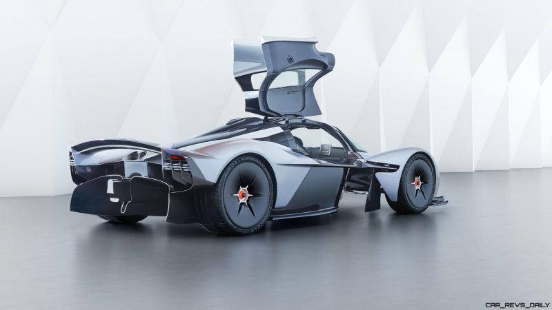 Aston Martin Valkyrie_05