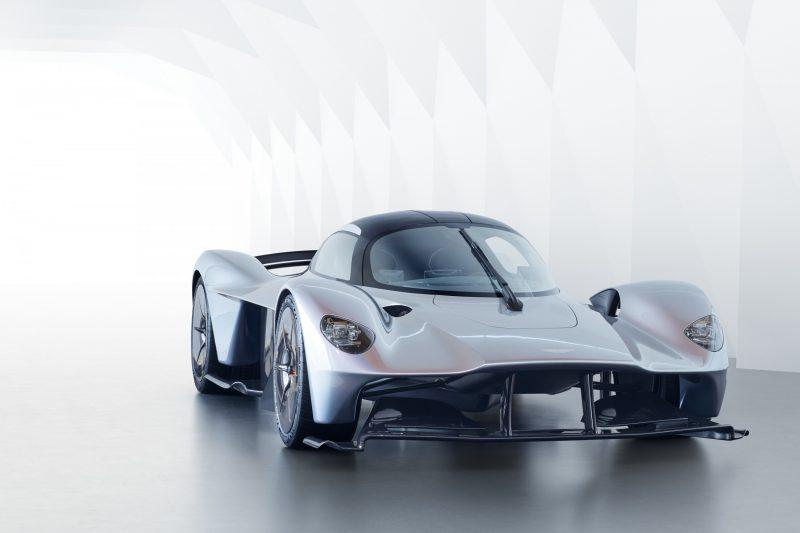 Aston Martin Valkyrie_07