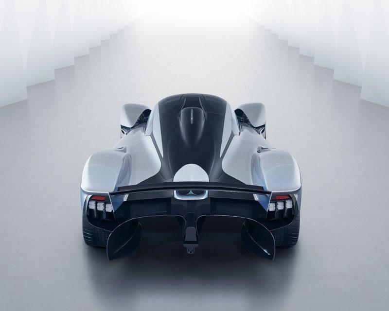 Aston Martin Valkyrie_13