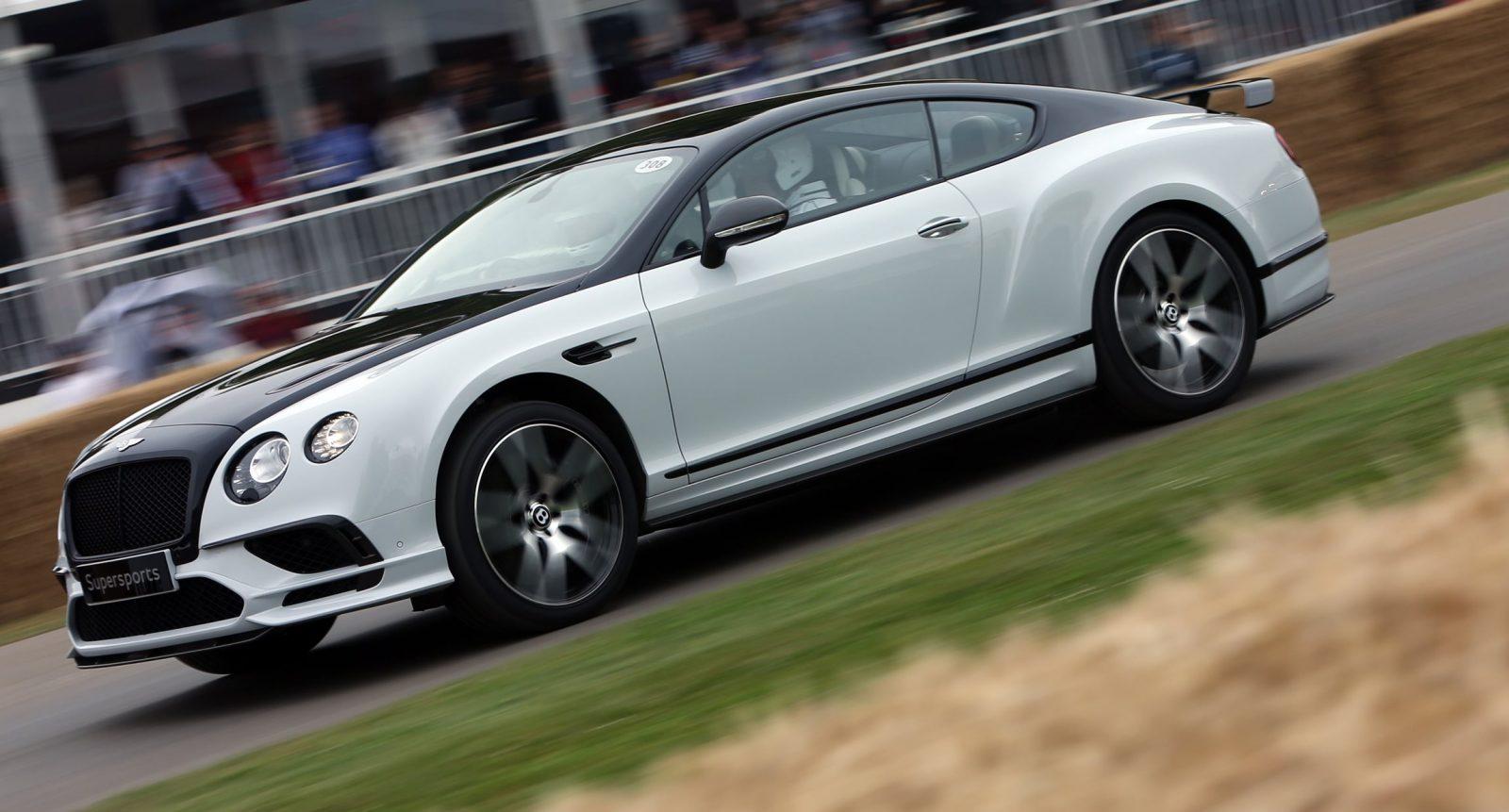 Bentley-01