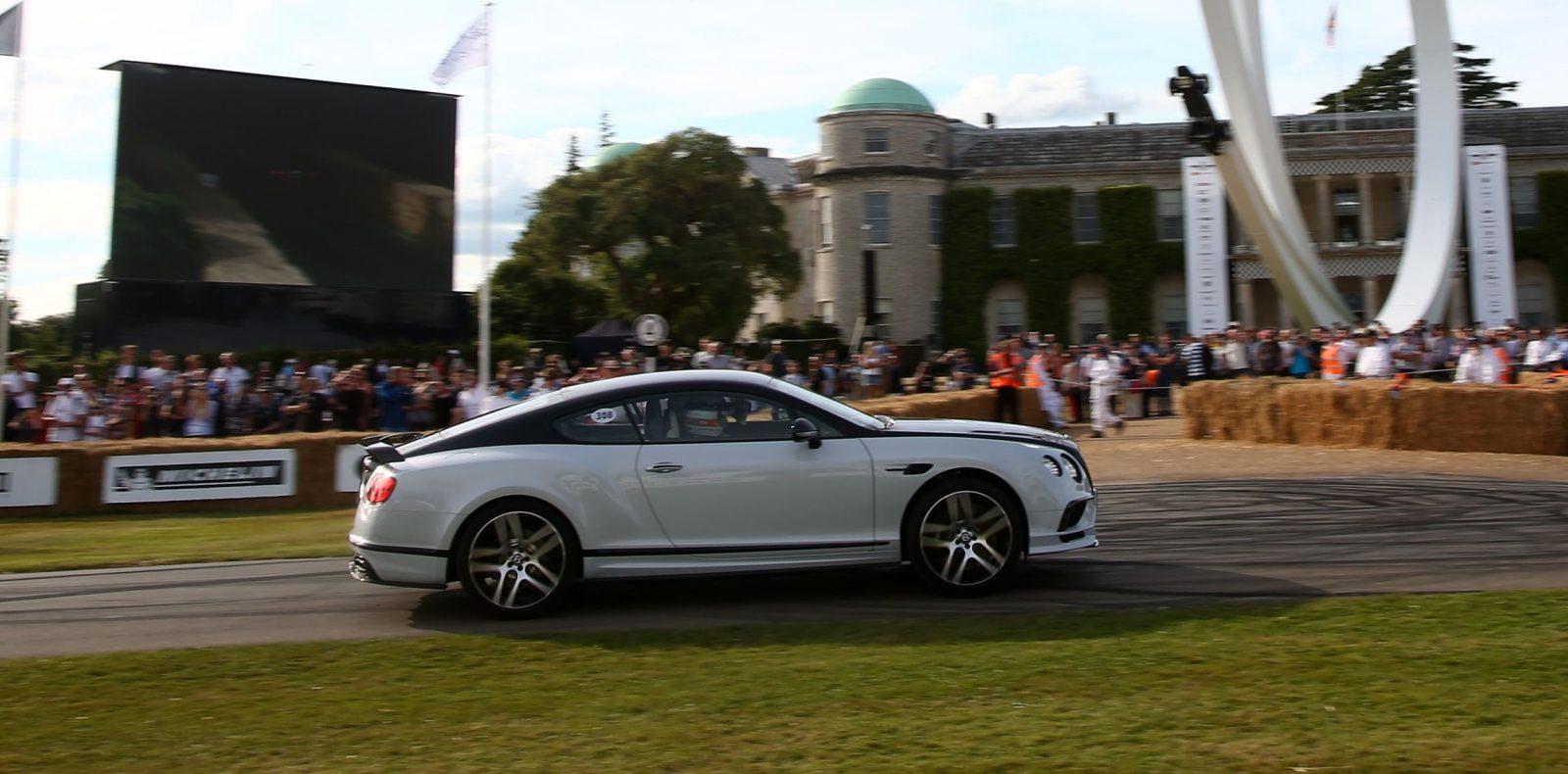Bentley-01 (2)