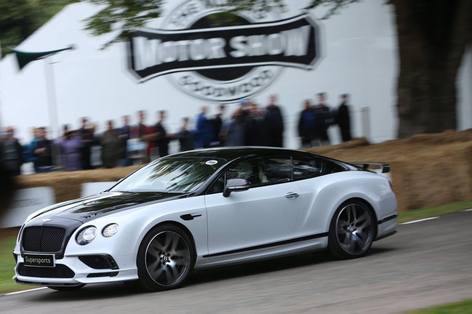 Bentley-02