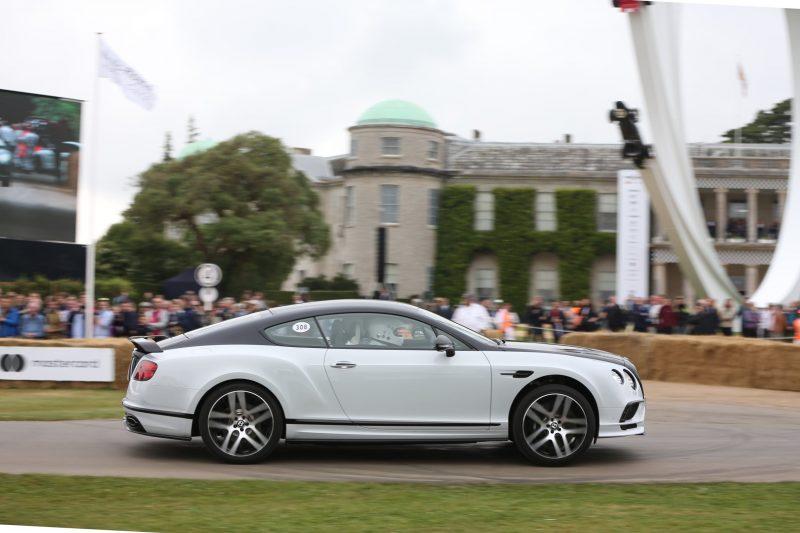 Bentley-03