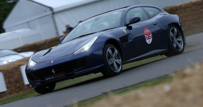 Ferrari-02
