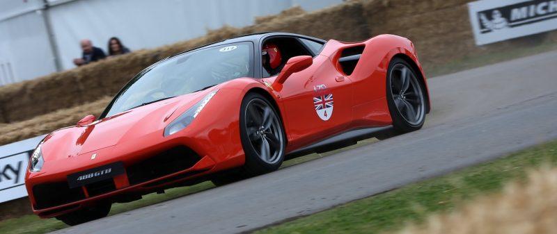 Ferrari-03